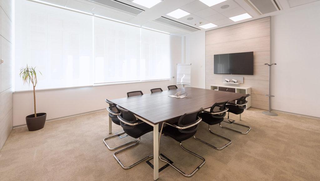 esempio-sala-riunione