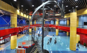 progetto-cmr-inaugurazione-sports-hub-chongqing-3
