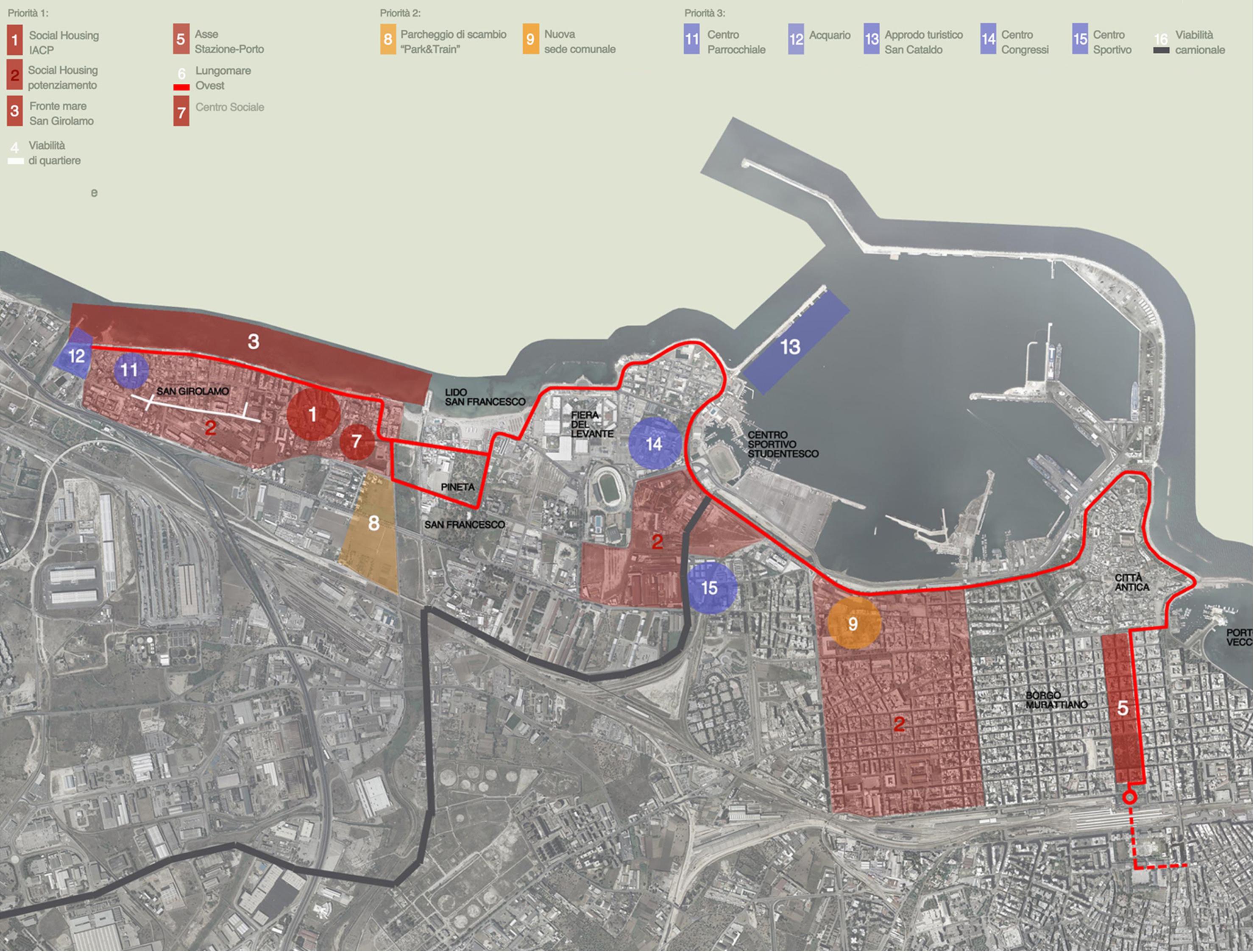 4_aree_di_riqualificazione