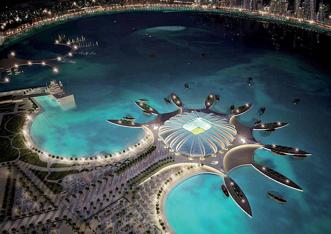 01a-2_doha-sport-stadium