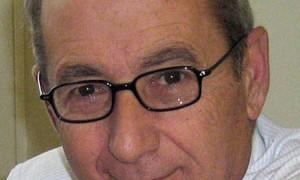 Massimo Ghiloni, consulente urbanistico